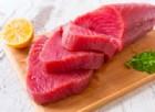 Attenzione al tonno, contiene sostanze tossiche. Nello jonio pesci con la spina bifida