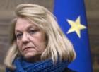 Legge elettorale: Mdp, Sinistra italiana e M5s abbandonano la Commissione