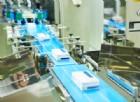 Con i farmaci plasmaderivati, l'Emilia Romagna farà risparmiare 8 milioni di euro