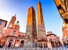 Eventi a Bologna, 6 cose da fare mercoledì 25 ottobre