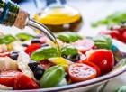 Quasi due anni in più di vita grazie alla dieta mediterranea, lo conferma anche l'Istat
