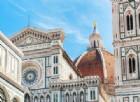 Eventi a Firenze, ecco cosa fare mercoledì 25 ottobre