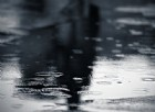 Biellese suicida a Vercelli
