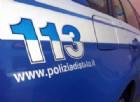 Controlli della Polizia in alcuni locali a Vercelli e Santhià