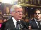 Legge elettorale, Forza Italia pronta anche a votare la fiducia