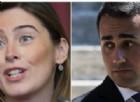 Banche, la «exit strategy» della Boschi che sfida Di Maio e le condizioni del grillino