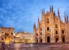 E' Milano la città più «Smart» d'Italia (per la quarta volta consecutiva)