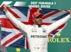È un Hamilton rinato: «Così ho potuto battere la Ferrari»