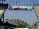 La scheda: tutto quello che c'è da sapere sulla gara di Città del Messico