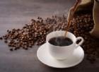 Via libera a caffè e cioccolato fondente. Un po' al giorno aiutano a proteggere il cuore