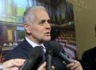 Nuovo processo per corruzione a Formigoni, lui: «Fondato sul nulla»