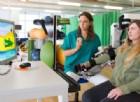 XIII giornata mondiale contro l'ictus: 1 milione di persone con conseguenze invalidanti. La riabilitazione