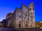 Eventi a Firenze, 7 cose da fare venerdì 27 ottobre
