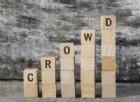 Un anno d'oro per l'equity crowdfunding: «Ora puntiamo al mercato secondario»