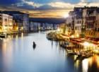Eventi a Venezia, gli appuntamenti di venerdì 27 ottobre
