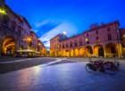 Eventi a Bologna, 6 cose da fare venerdì 27 ottobre