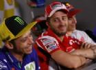Valentino Rossi pensa già al 2018: «Ma la nuova M1 è in ritardo»