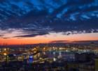 Eventi a Genova, gli appuntamenti di venerdì 27 ottobre