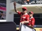 Briatore attacca Raikkonen: «Con lui non si vince»