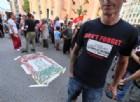 G8 di Genova, per la Corte di Strasburgo a Bolzaneto fu «tortura»