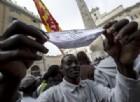 Nel 2050 africani e migranti saranno il doppio, e aumenteranno i flussi verso l'Italia