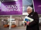 La formazione del futuro è a Bologna: «Eccellenza in Italia ed Europa»