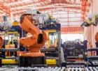 Industria 4.0, arrivano 330 milioni per rifinanziare la Nuova Sabatini
