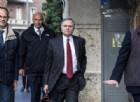 Bankitalia, Visco governatore per altri sei anni: la conferma di Gentiloni, sospinta da Draghi e Mattarella