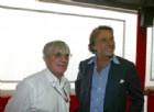 Ecclestone confessa: «Abbiamo sempre aiutato la Ferrari»