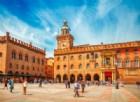 Eventi a Bologna, 6 cose da fare il 28 e il 29 ottobre
