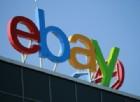 Amazon e Alibaba gareggiano nel commercio online: ma dov'è finita eBay?