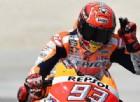 Allarme Marquez: nel GP decisivo arriva la peggior qualifica