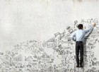 Con 2,5 milioni la Basilicata vuole attrarre startup e innovazione