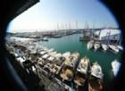 False vendite di yacht e bancarotta: rinvio a giudizio per due imprenditori