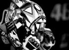 Due anni dopo, Valentino Rossi si vendica di Marquez?