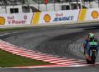 Morbidelli prenota il Mondiale: «Pole nella gara più importante»