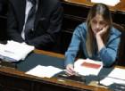Boschi sotto attacco per il dirigente di Ercolano, lo sfogo su Facebook