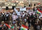 Tregua in Kurdistan, ora Baghdad tratta