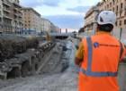 Genova, 20 milioni per gli interventi su affluenti Bisagno