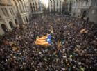 Spagna sul filo della più grave crisi costituzionale della sua storia contemporanea: Puigdemont destituito non molla