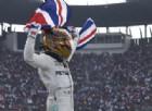 Minardi: Hamilton ha vinto, ora si guarda già al 2018