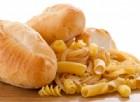 Scienziati scoprono il settimo gusto: sono i carboidrati