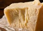 Colesterolo: il Grana Padano lo tiene sotto controllo