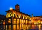 Eventi a Bologna, 10 cose da fare la notte di Halloween