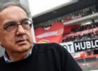 Minaccia Ferrari: «Lasciamo la F1 se le regole non ci piacciono»