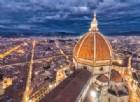 Eventi a Firenze, 9 cose da fare la notte di Halloween