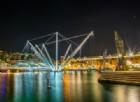 Eventi a Genova, ecco cosa fare la notte di Halloween