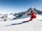Il Monte Bianco «ripulito» di 20 tonnellate di rottami