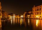 Eventi a Venezia, 10 cose da fare la notte di Halloween