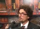 Toninelli risponde a Salvini: «Alleanza improponibile»